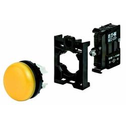 Eaton Leuchtmelder M22-L-Y-LED-BVP