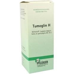 TUMOGLIN H