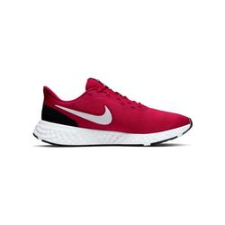 Nike Revolution 5 Herren