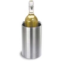 BLOMUS Easy Flaschenkühler (68237)