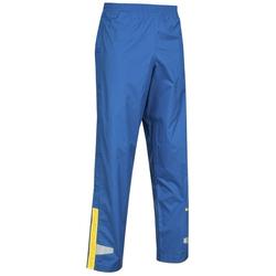 Nike Mężczyźni Clima-Fit Pants Spodnie sportowe 713780-460 - 2XL
