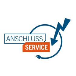 Anschluss-Service E-Herde