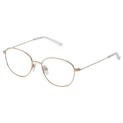Sting Brille VST224