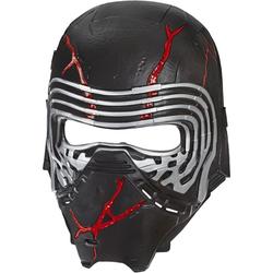 Hasbro Maske Star Wars™ Kylo Ren Force Rage Maske