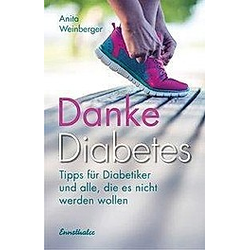 Danke Diabetes