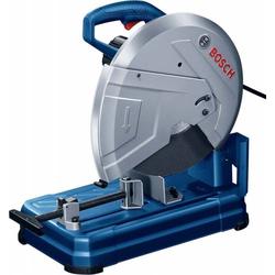 Bosch Power Tools Metalltrennsäge GCO 14-24 J