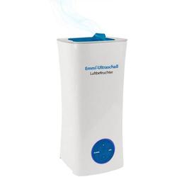 Emag Emmi Aroma-Luftbefeuchter