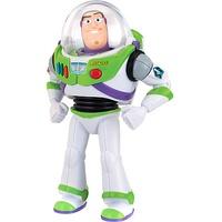 mTw Toy Story Buzz Lightyear Sprechende Action Figur