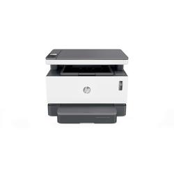 HP Laserdrucker, (WLAN (Wi-Fi)