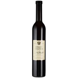 Schloßberg Ruländer Auslese - 2001 - WG Achkarren - Deutscher Weißwein