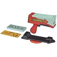 Hasbro Monopoly Geldregen