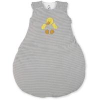 STERNTALER Baby-Schlafsack Edda Baby, 50/56
