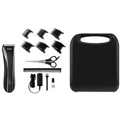 Wahl Haarschneider Lithium Pro LCD Clipper