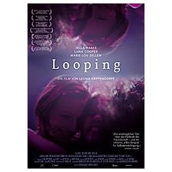 Looping - DVD  Filme