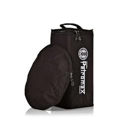 Transporttasche für Lampe und Schirm HK350/500