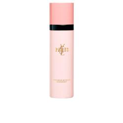 PARIS deodorant spray 100 ml