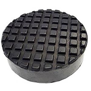 HP Autozubehör Wagenheber-Gummiauflage