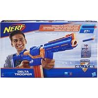 Hasbro Nerf N-Strike Elite Delta Trooper Blaster