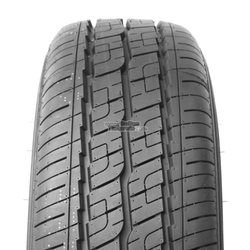LLKW / LKW / C-Decke Reifen COOPER EV-VAN 175/70 R14 95/93 T