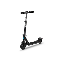 E-Scooter Micro Explorer