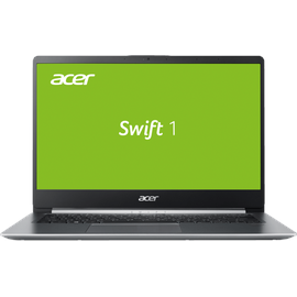 Acer Swift 1 SF114-32-P4X8
