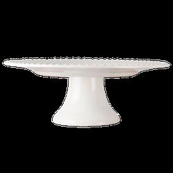PotteryJo DAISY Kuchenetagere Large Weiß 35 cm