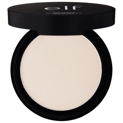 e.l.f. Cosmetics Highlighter Make-up 8g
