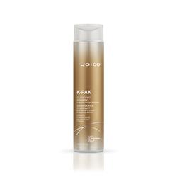 Joico K-Pak Clarifying Shampoo 300 ml