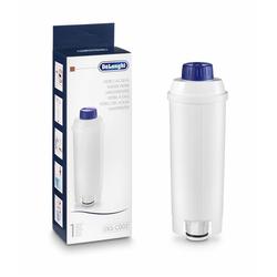 Wassertankfilter/ Kalkfilter ECAM