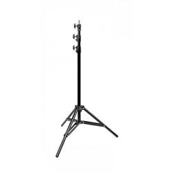 BRESSER Fotostudio BR-TP220 Lampenstativ 220cm luftgefedert