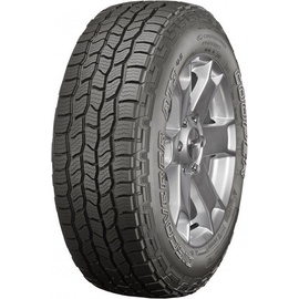 Cooper Discoverer AT3 4S SUV 265/65 R17 112T