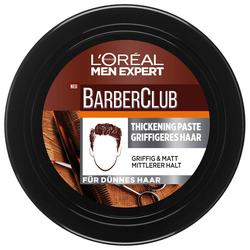 L´Oréal Men Expert Styling Haare Haarwachs 75ml