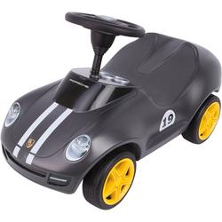 BIG Rutscherauto Baby Porsche Rutscher