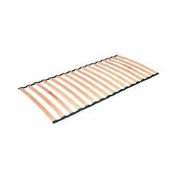 Lattes de lit roulant sans pieds pour lit-Bricolage 90 cm - Pikolin