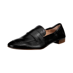 Högl Loafers Loafer 39
