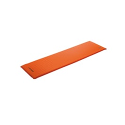 Camp - Light Mat 183 X 3,5 - Isomatten