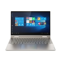 Lenovo Yoga C740-14IML (81TC002RGE)