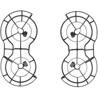DJI Mavic Mini Propellerschutz