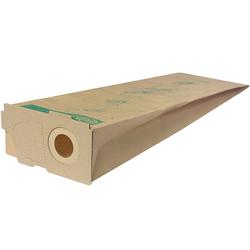 Sebo Papierfilter für 360/460/BS36/BS46 Evolution 300/350/450 10er Pack