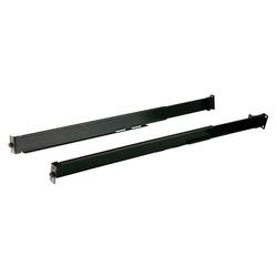 ATEN Schrankeinbau-Kit für LCD Konsole & KVM