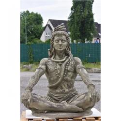 Shiva groß