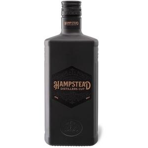 Hampstead Gin Destillers Cut 40% Vol