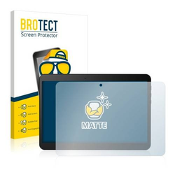 2x BROTECT® Matt Displayschutzfolie für Artizlee ATL-21