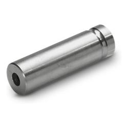 Kärcher Borkarbiddüse, für Geräte bis 1000 l/h