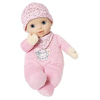 Zapf Creation Baby Annabell Heartbeat for babies (702543)