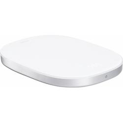 Zwilling Küchenwaage Digitale Küchenwaage, LCD-Display, Sensor-Touch