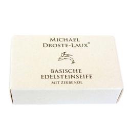 Droste-Laux Basische Edelsteinseife 20 g