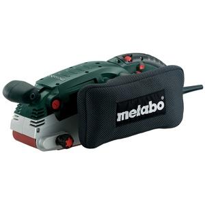 Metabo BAE 75 Bandschleifer im Karton - 600375000