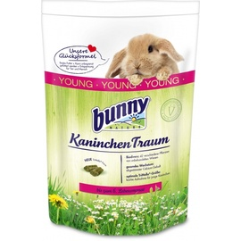 Bunny KaninchenTraum Young 750 g