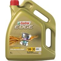CASTROL Motoröl EDGE 5W-30 A5/B5 15BAE8